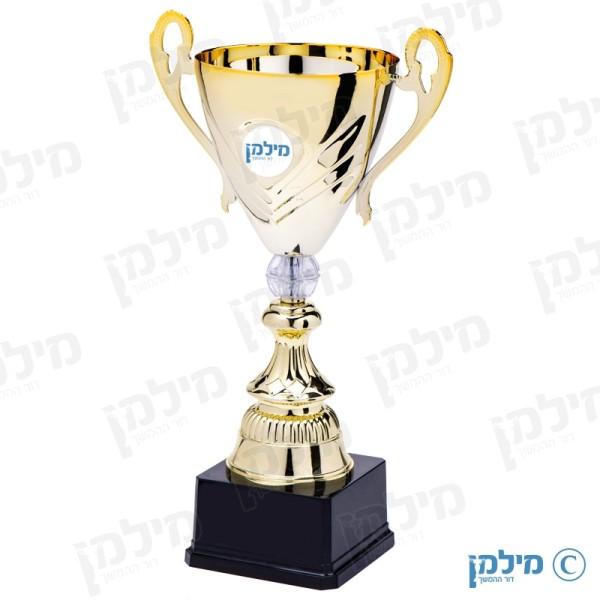 """גביע מדגם - """"פריז"""""""