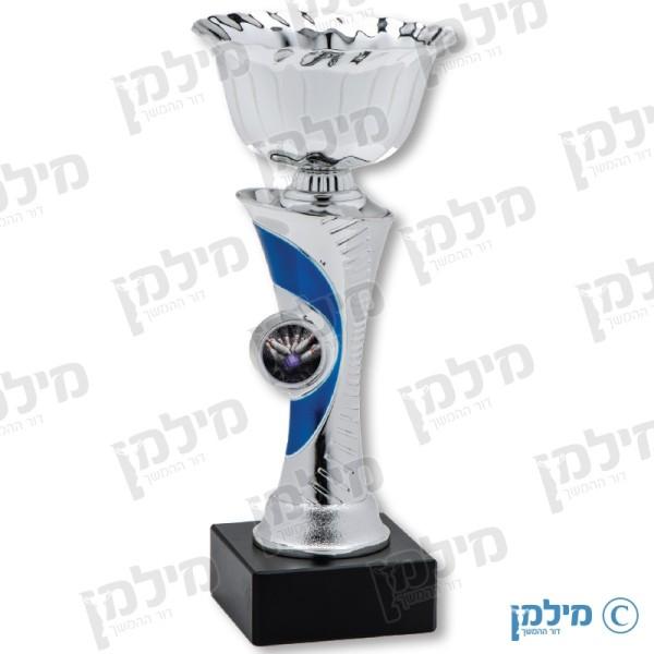 גביע מדגם רוסו