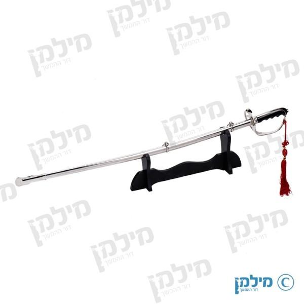 חרב פרשים