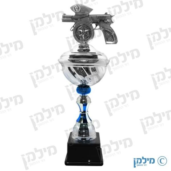 גביע משטרת ישראל