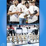 קטלוג כדורסל חדש - 20 דפים